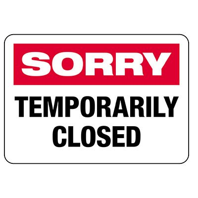 sorry-temporarily-closed-sign-l13775-lg